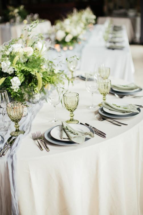 WeddingPhoto-433.jpg