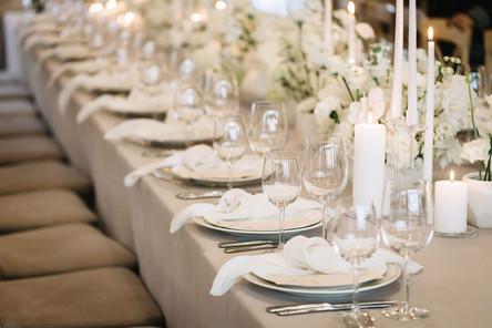 T&A-Wedding-410.jpg