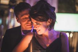 Wedding Photo-812.jpg