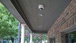 2011-08-12_13-53-56_219.jpg