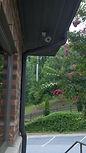 2011-08-05_17-43-00_766.jpg