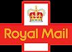 Royal_Mail .png