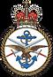 Tri Service Logo.png