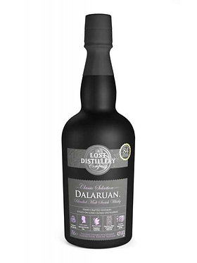 The Lost Distillery Dalaruan Classic