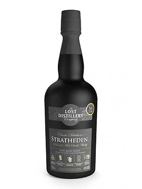 The Lost Distillery Stratheden Classic