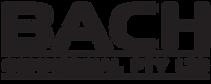 old logo.png