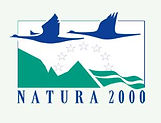 natura2000-logo.jpg