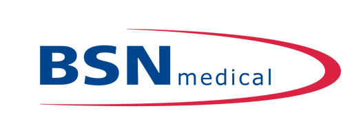 IMGBIN_logo-bsn-medical-inc-hamburg-leuk