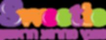 logo_sweetie.png