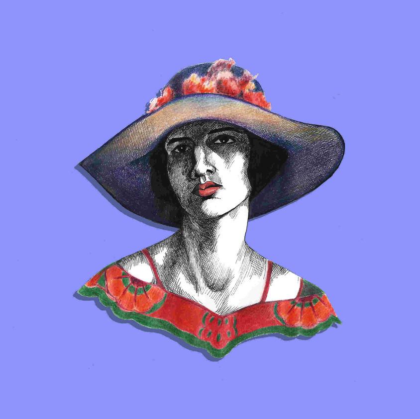 Mabel Alvarez