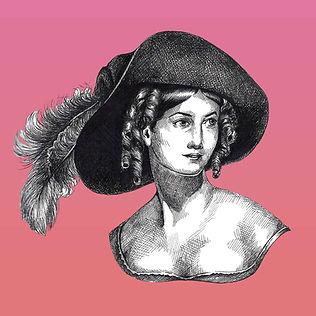 Letitia E Landon