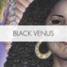 BOOKS Black Venus.jpg
