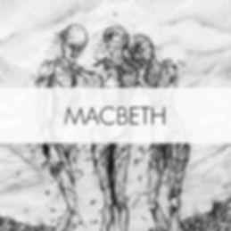 BOOKS Macbeth.jpg
