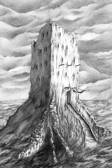 Macbeth's Castle