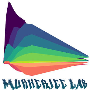 lab_logo_fill.jpg