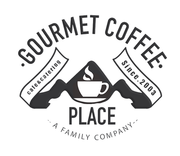 Gourmet Coffee Place Calgary