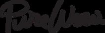 NicePng_wow-logo-png_1138556.png