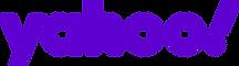 2880px-Yahoo!_(2019).svg.png