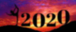 happy-new-year-2020-yoga-768x512.jpg