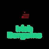 irish bargains logo
