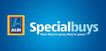 aldi special buys, special offers, bargains, ireland, irish
