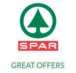 spar special offers, deals, bargains, ireland, irish