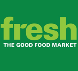 fresh special offers, deals, bargains, ireland, irish