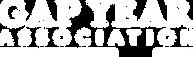GAP Logo W-orange.png
