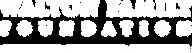 wff-logo.png