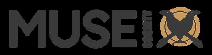 MS Logo.png