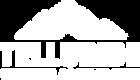 Telluride-Venture-Accelerator.png