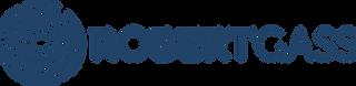 RG_Logo.png