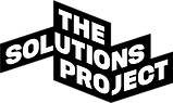 The-Solutions-Project_Logo_Primary-Black