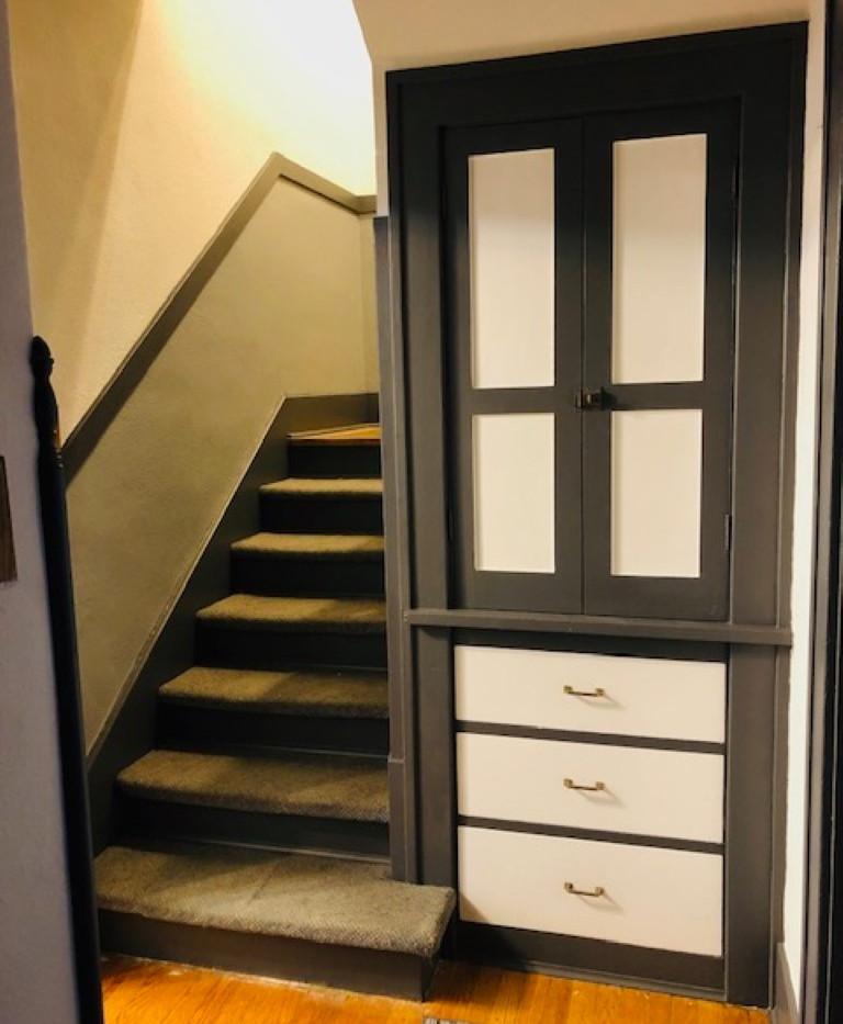 Stairway Renner (Medium).jpg