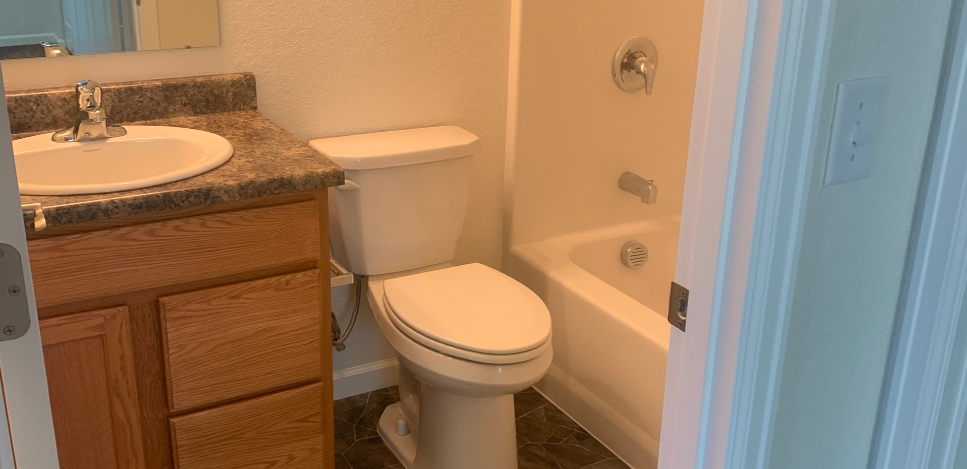 McNare Bathroom.jpg
