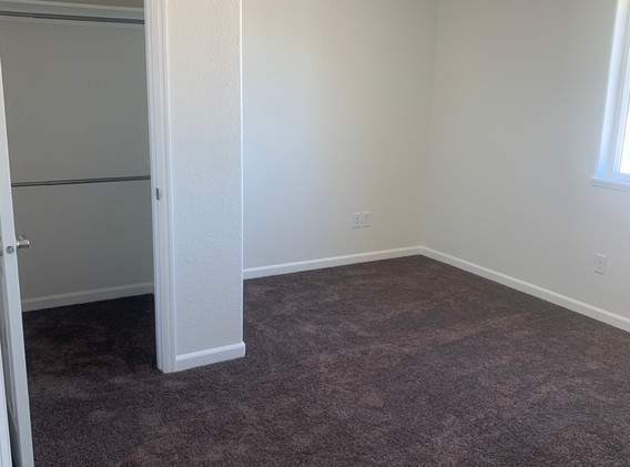 McNare Bedroom1.jpg