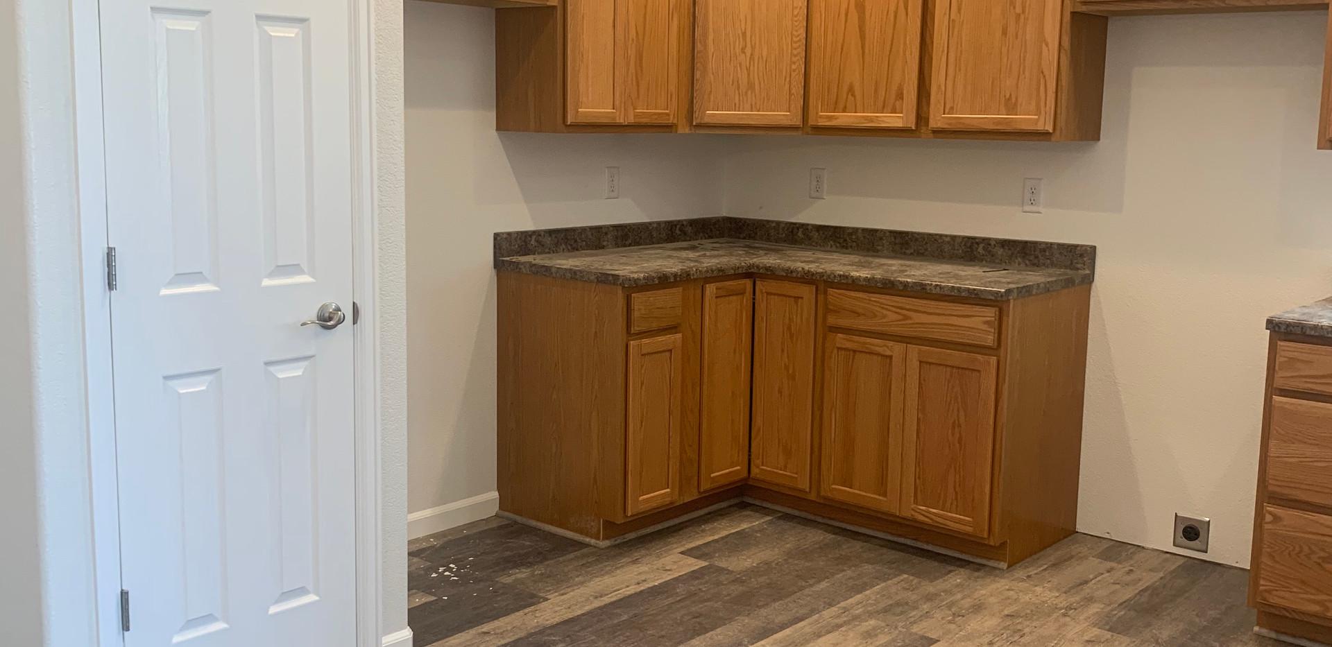 McNare kitchen3.jpg