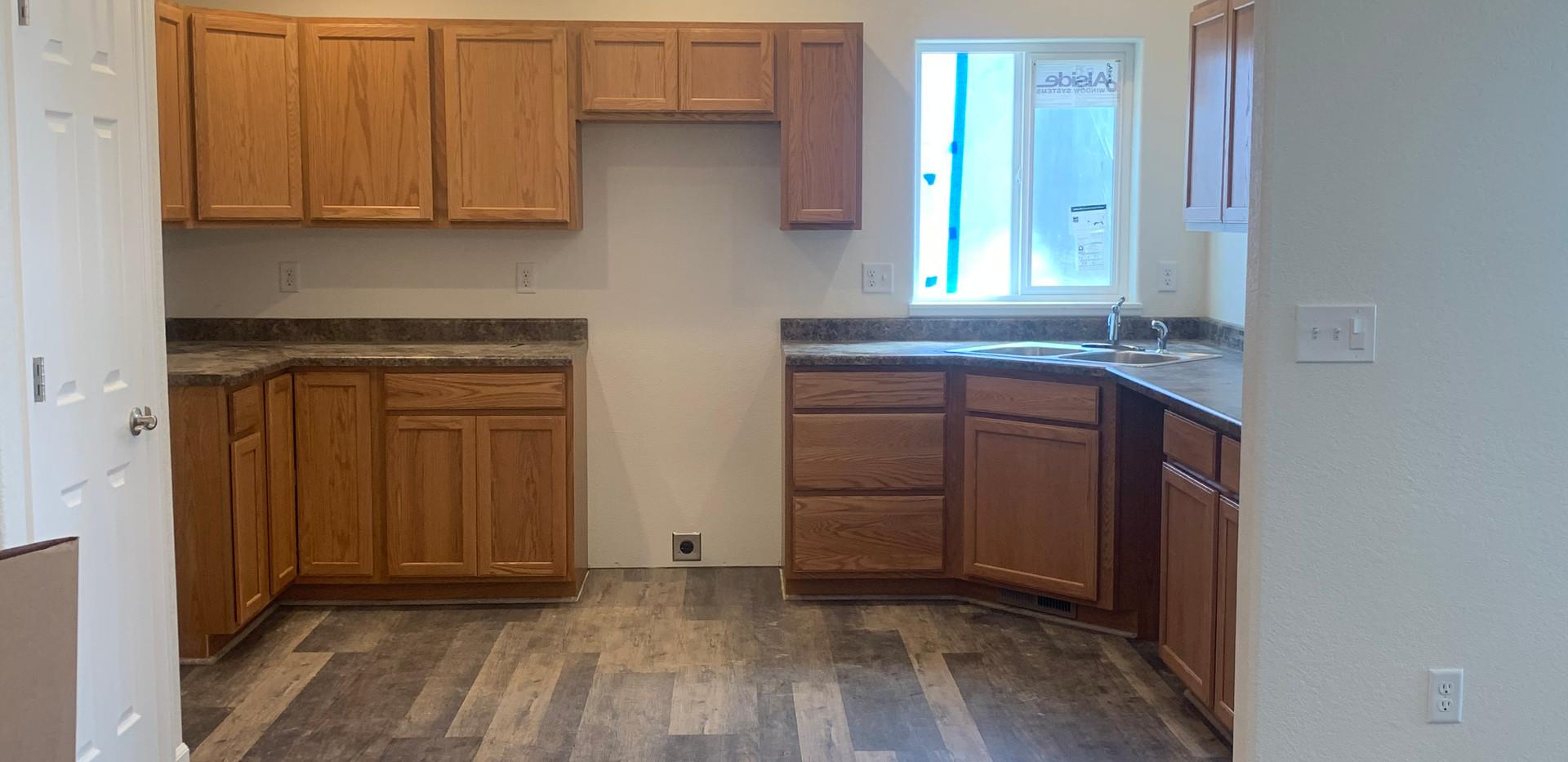 McNare Kitchen1.jpg