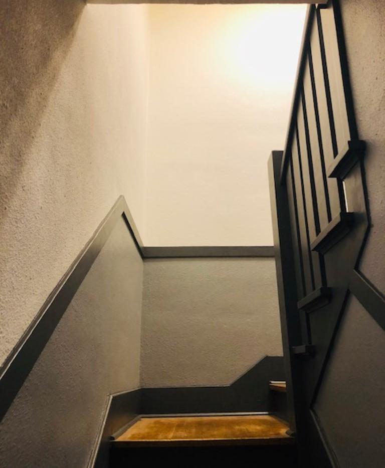Stairway1 Renner (Medium).jpg