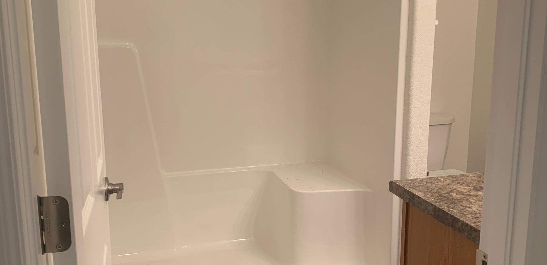 McNare M bath1.jpg