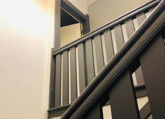 Stairway2 Renner (Medium).jpg