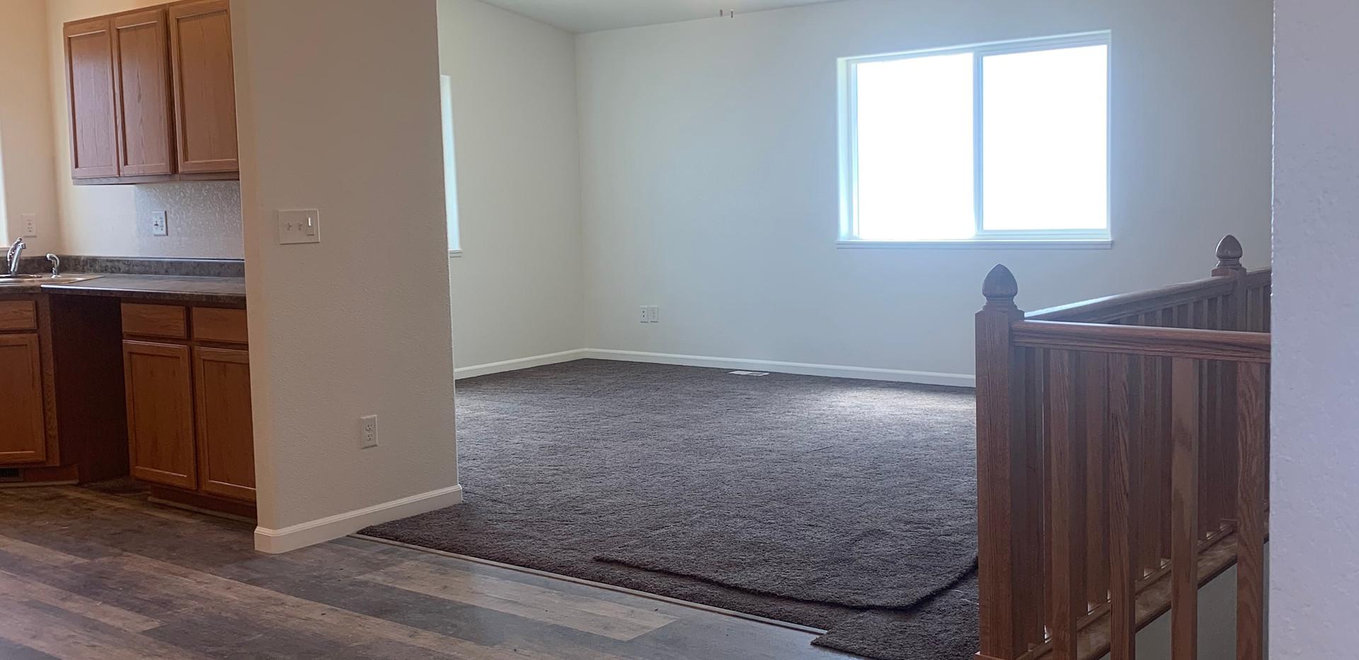 McNare Living room.jpg