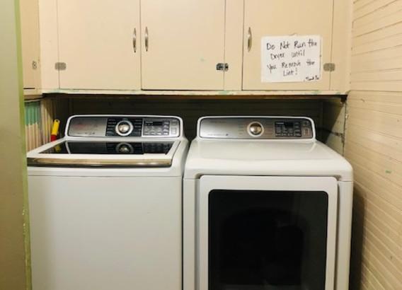 Washer Dryer Renner (Medium).jpg