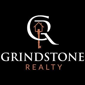 GR Whit Logo.png