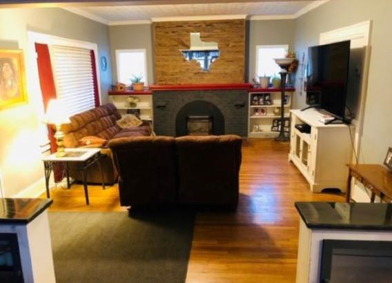 Living room Renner (Medium).JPEG
