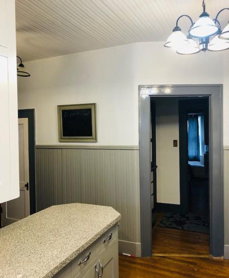 Kitchen 3 Renner (Medium).jpg