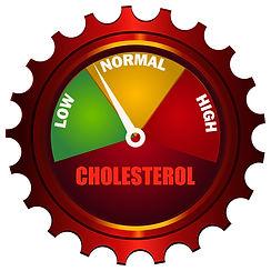 cholesterol-level.jpg
