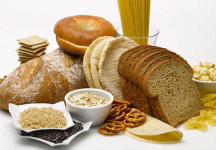 Demonizing Gluten – Bad Idea!