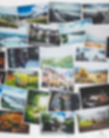 photocollage.jpg