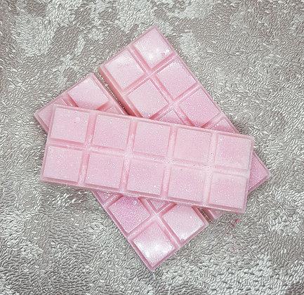 Pink Sugar Snapbar